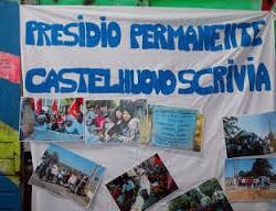 Presidio-Permanente-di-Castelnuovo-Scrivia-250x192