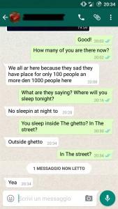 Ghetto-WA-1